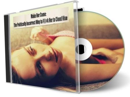 40-minute audio course bonus